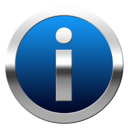Pos 4のwindows版ソフトを公開いたしました 株式会社オーテックエレクトロニクス
